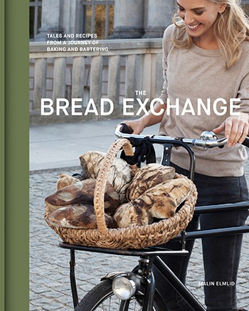 The Bread Exchange