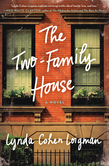 Book Cover of the Two Family House
