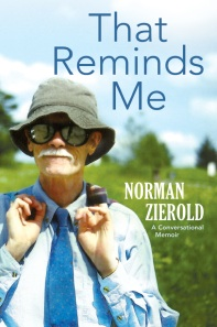 Norman Zierold cover photo