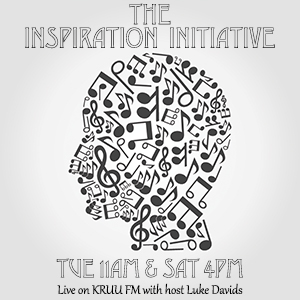 The Inspiration Initiative