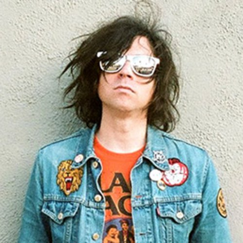 Ryan Adams does Taylor
