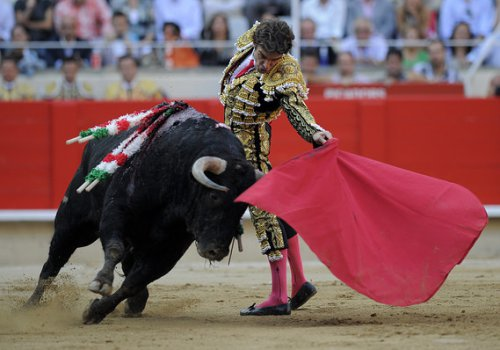 Bull market - but who's getting the short end of the stick?
