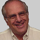 Prof Richard Wolff