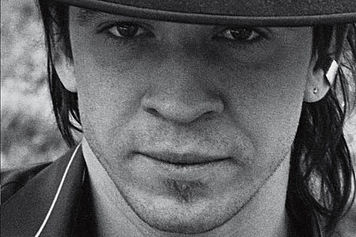"SRV's ""Texas Flood"" on YouTube"